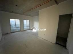 Sala à venda, 36 m² por R$ 330.000,00 - Boqueirão - Praia Grande/SP