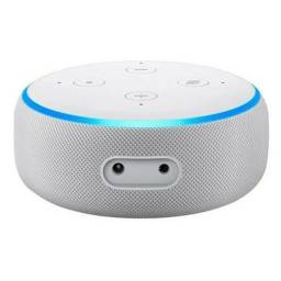 Echo Dot Alexa Smart Speaker Amazon Lacrado