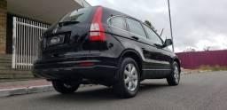 Honda CRV 2.0 LX  Automática, impecavel