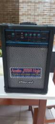 Caixa amplificadora Oneal ocm100