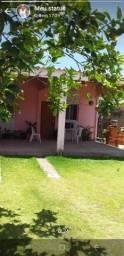 Vende uma casa perto de guriri no Rio preto valor 150.000