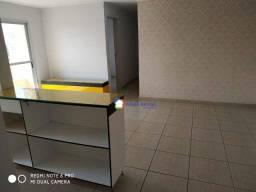 Apartamento com 3 dormitórios à venda, 74 m² por R$ 250.000 - Setor Goiânia 2 - Goiânia/GO