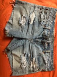 shorts american eagle outfitters