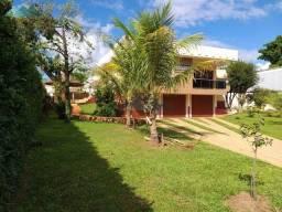 Título do anúncio: Sobrado com 5 dormitórios, sendo 3 suítes, à venda, 300 m² por R$ 1.400.000 - Jardim Petró