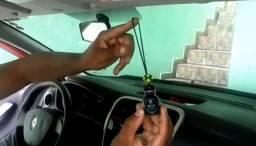 Cheirinhos para carro