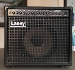 Amplificador Laney LX-65R Semi Novo