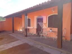 Casa com 2 quartos à venda no Parque Tamariz, Iguaba Grande *ID:PT-20