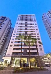 Apartamento à venda por R$ 425.000 - Gleba Fazenda Palhano - Londrina/PR