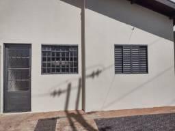Casa Próxima Av Guaicurus Jd Manaíra