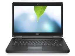 Notebook Dell Latitude E5440 Corei5 16gb 240SSD