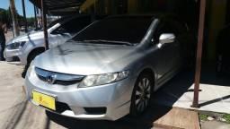 Honda Civic EXL 2011 2.0. Entrada + 30.900 = 950.42