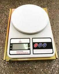 Balança Para Alimentos Original Testada.
