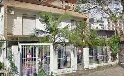 Título do anúncio: Casa à venda com 5 dormitórios em Santana, Porto alegre cod:PJ5176