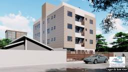 Apartamento em MANGABEIRA, 2 e 3 quartos