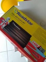 Roadstar Power One
