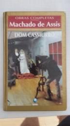 Dom Casmurro (Outros Títulos Também Disponíveis)