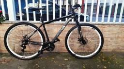 Bicicleta Rava Ótimo estado