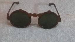 Óculos de Sol da chilli beans