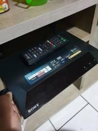 Blu ray sony