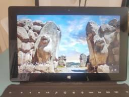 Microsoft Surface RT Win 10