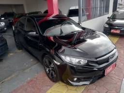 Honda New Civic Sport 2.0