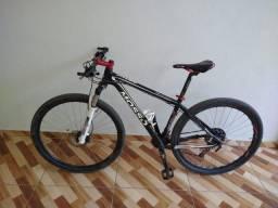 Bike aro 29 Mosso Sran GX 10v