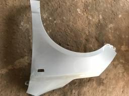 Pára-lama esquerdo cobalt original