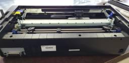 Impressora Epson FX - 2190II Matricial