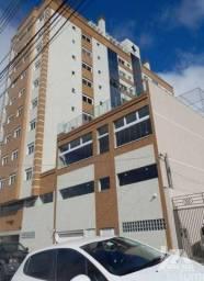 Apartamento com 3 dormitórios à venda, 101 m² por R$ 550.000,00 - Centro - Ponta Grossa/PR