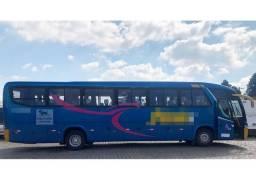 Ônibus Rodoviário Marcopolo Viaggio 1050 G7<br><br>