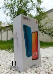 Xiaomi e Realme - menor taxa de parcelamento
