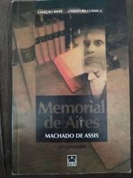 Memorial de Aires