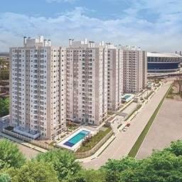 Apartamento para alugar com 3 dormitórios em Farrapos, Porto alegre cod:LI50880173