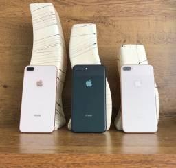 iPhone disponível, passa pro lado