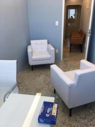 Alugo sala no Empresarial RioMar por expediente