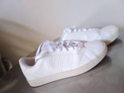 Tênis Adidas Feminino tam 36