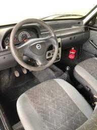 Fiat Uno Mille Fire 1.0 Em perfeito estado