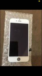 Vendo frontal lcd iphone 7