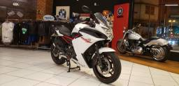 Yamaha XJ 6 F