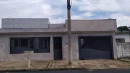Casa com 3 dorms, Vila Santa Fé, Pirassununga - R$ 380 mil, Cod: 10132076