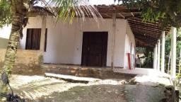 Troco ou vendo casa em Concordia do Pará