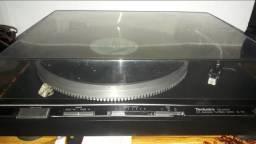 Toca discos Technics