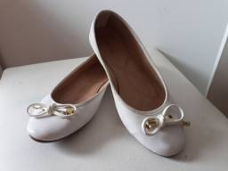 Sapatilha I Love Shoes (37)