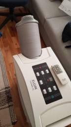 Ar Condicionado Portátil Elgin 110v maf-9000