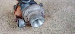 Turbina Garrett s10 2.8 mwm 2008 a 2011