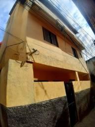 Casa de 5 cômodos - Vila Penteado