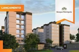 Transfiro Apartamento em construção - Pode pagar nome