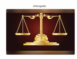 Advogado todas áreas