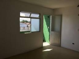 Apartamento 2 quartos no Geisel Alugo