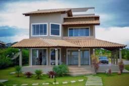 Temporada Casa na represa funil condominio frente agua ijaci final de semana